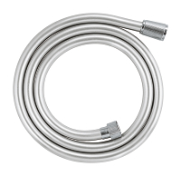 Silverflex Shower hose 28364000