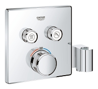 Grohtherm SmartControl  29125000