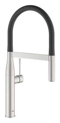 "Essence Single-lever sink mixer 1/2"" 30294DC0"