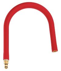 Essence GROHFlexx kitchen hose 30321DG0