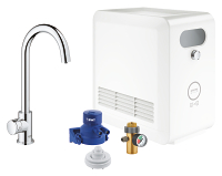GROHE Blue Professional  31302002