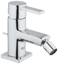 Allure Single-lever bidet mixer M-Size 32147000