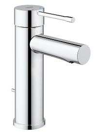 "Essence Single-lever basin mixer 1/2"" S-Size 3221600A"
