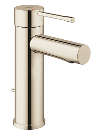 Essence Single-Handle Bathroom Faucet S-Size 32216BEA