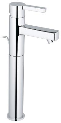 "Lineare Single-lever basin mixer 1/2"" XL-Size 32250000"