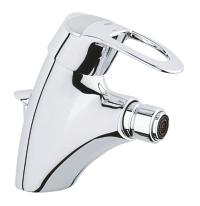 Chiara Single-lever bidet mixer 32305000