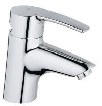 Eurostyle Single-lever basin mixer S-Size 32468001