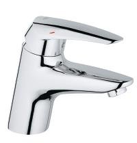 Eurodisc Single-lever basin mixer 32469001