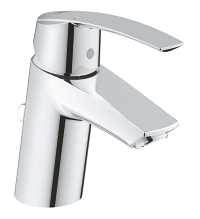 "Start Single-lever basin mixer 1/2"" S-Size 32559001"