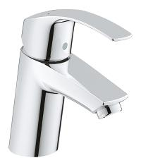 "Eurosmart Single-lever basin mixer 1/2"" 32643002"