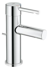Essence Single-lever basin mixer S-Size 32898000