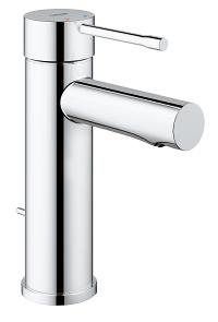 "Essence Single-lever basin mixer 1/2"" S-Size 32898001"