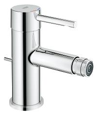 Essence Single-lever bidet mixer S-Size 32935000