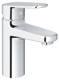 "Europlus Single-lever basin mixer 1/2"" 32620002"