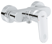 "Europlus Single-lever shower mixer 1/2"" 33577002"