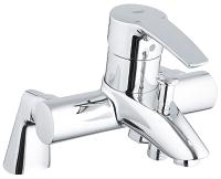 Eurostyle Single-lever bath/shower mixer 33612001