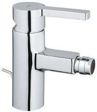 "Single-lever bidet mixer 1/2"" S-Size 33848000"