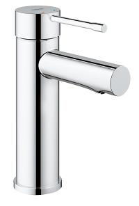 "Essence Single-lever basin mixer 1/2"" S-Size 34294001"
