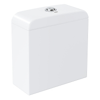 Euro ceramic Spoelreservoir 39332000