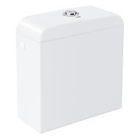 Euro ceramic Spoelreservoir 39333000