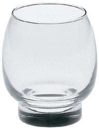 Sinfonia Crystal glass 40044000