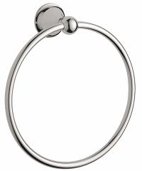 Seabury Towel Ring 40158BE0