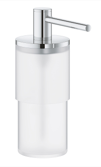 Atrio Soap dispenser 40306003