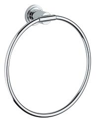 Atrio Towel Ring 40307000