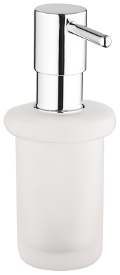 Veris Soap dispenser 40389000
