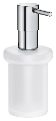 Essentials Soap dispenser 40394001