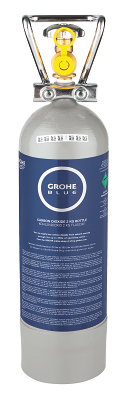 GROHE Blue  40423000