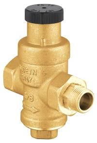 GROHE Blue Pressure reducing valve 40452000