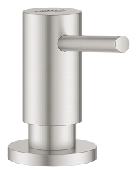 Cosmopolitan soap dispenser 40535DC0