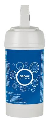 GROHE Blue Activated carbon filter 40547000
