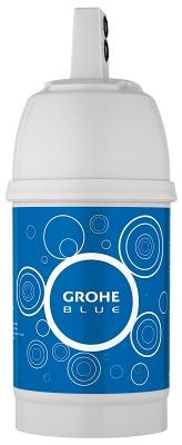 GROHE Blue®  40550000