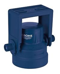 GROHE Blue UltraSafe filter head 40576000