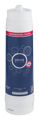 GROHE Blue Magnesium+ Filter 40691001