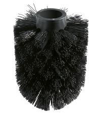 Spare brush head 40791KS1