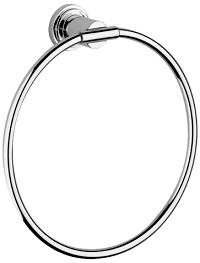 Atrio Towel Ring 40307EN0