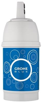 GROHE Blue Filter (Replaced by New Filter) 40404000