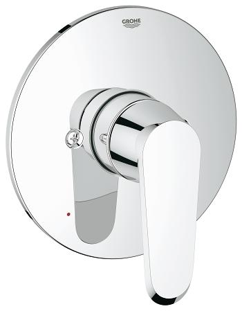 grohe 35 015 installation instructions