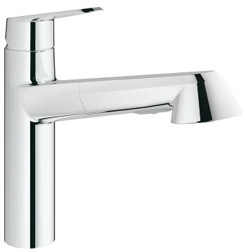 GROHE - Product catalogue
