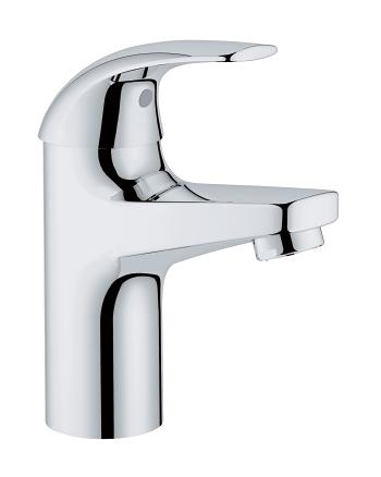 grohe baucurve pillar tap 1 2 32809 000 suchergebnis suche. Black Bedroom Furniture Sets. Home Design Ideas