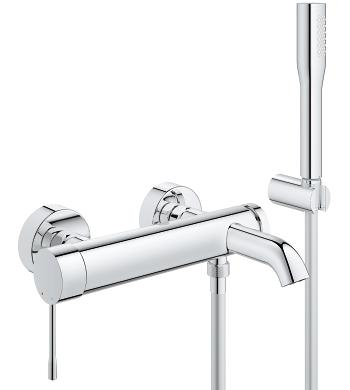 grohe essence new 33628 001 essence new bathroom faucets for your bathroom. Black Bedroom Furniture Sets. Home Design Ideas